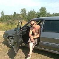 Андрей Белов, 17 января , Вичуга, id183716830
