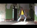 **DUBSTEP_DANCE**