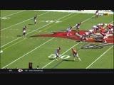 NFL-2018.10.21_CLE@TB (1)-001