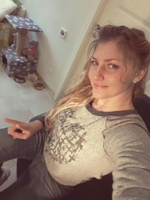 Анна Курапова |