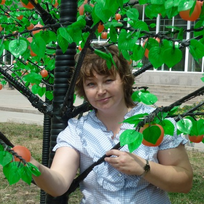 Елена Бондарева, 16 апреля , Уссурийск, id213455615