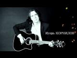Тринадцатой струной исп- Игорь Корнилов (версия 2.0)