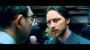 Грязь The Flith. Русский трейлер 2013. HD Кинокухня