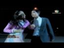 [ENGSUB] ОСТ Колдовская любовь / Love Loop / Buang Ruk (2012 год)