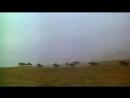 Коротко о настроениях в армии Новороссии Иногда очень очень хочется чтобы не мешали А настрой у большинства такой