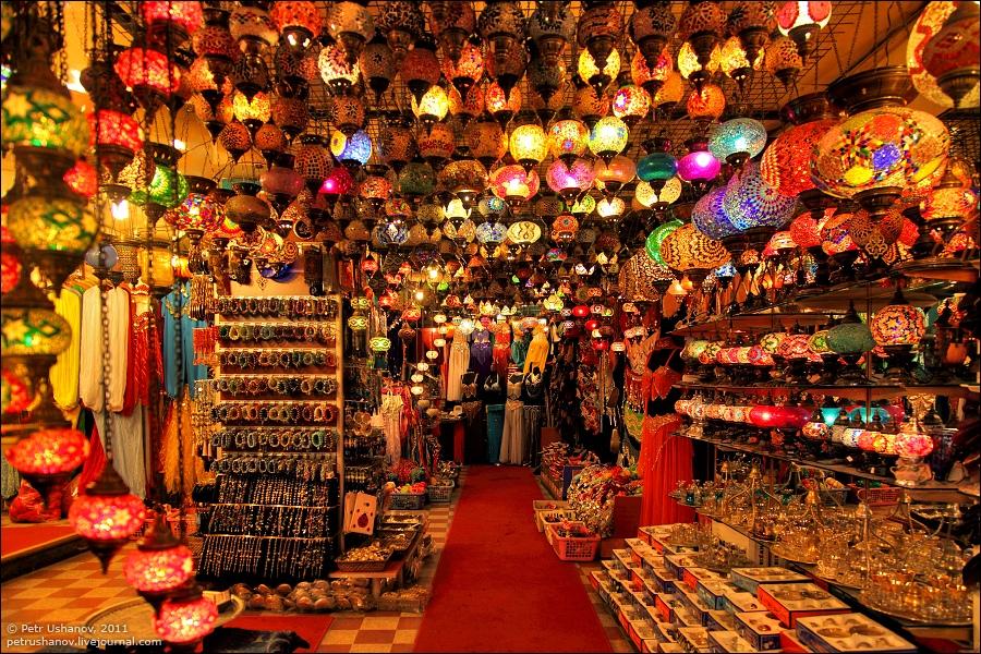 RfuzVMg3u8M Стамбул достопримечательности столицы Турции.