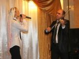 Inna-Hot (cover version) Екатерина Жукова и Грачик Аванесян