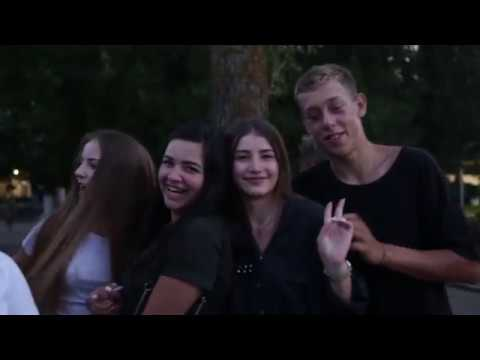 DAY 3. ПРИМОРСКОЕ. Illusion camp 2018