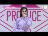 [FSG Pick Up!] PRODUCE 48 CNCㅣКим ЮбинㅣPR video (рус. саб.)