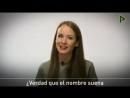 As mentiras que te contaram sobre a Síria RT en Español