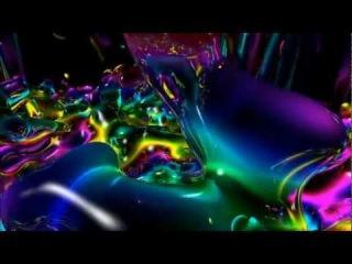 Modern Talking - In 100 years (Instrumental remix 2011) [3D/HQ]