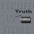 Truth альбом Etched In Stone