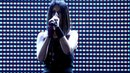 Laura Pausini Como Si No Nos Hubiéramos Amado live HD 1080p