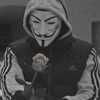 Денис Павликов, 16 августа 1998, Астрахань, id176218455