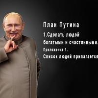 Глубокий минет в измайловском районе за 500 рублей