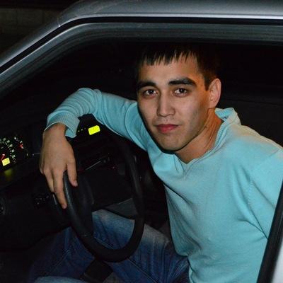 Eduard Mubasharov, 21 июля , Владивосток, id221837281