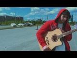 ArtBrovenko - Sunny After Rain