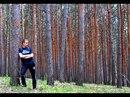 Андрей Черногоров фото №16
