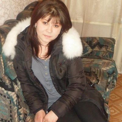 Элина Бикмурзина, 3 января , Псков, id219347448