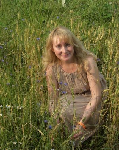 Ирина Семушева, 1 июля , Москва, id57923635