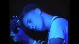 New Order - Lonesome Tonight (Live, Hacienda, 20 July 1983)