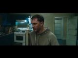 Venom Movie Clip - Repo Men