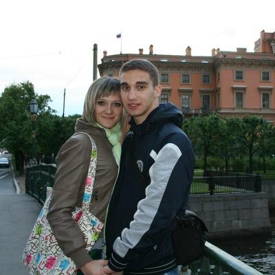 Ирина Понамаренко, 4 декабря 1988, Новомосковск, id18523822