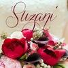 Доставка букетов, цветов  Оформление свадеб