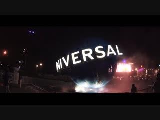 Ultra Music Festival Miami   Russian Aftermovie