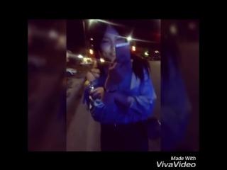 XiaoYing_Video_1530004736054.mp4