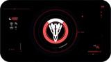 Overwatch - Uprising Blackwatch - Animated Wallpaper 4K 60fps