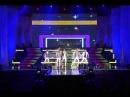 E7, 2013 아시아뉴스타모델선발대회 축하공연 Asia New Star Model Contest