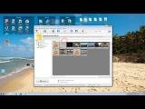 Ontrack EasyRecovery Enterprise (восстановление файлов)