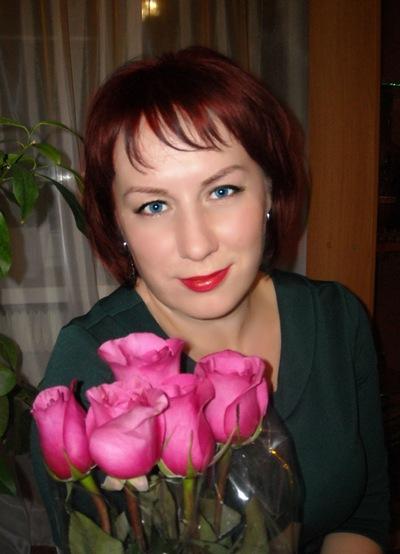 Лилия Кадырбекова, 3 ноября , Ульяновск, id41943719