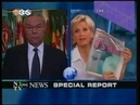Грани с Владимиром Кара-Мурзой ТВ-6, 12.09.2001