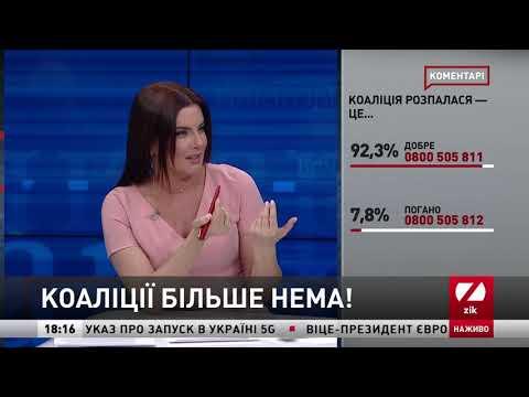 Зеленський і вертолітний майданчик Януковича. Позов щодо Порошенка | Коментарі за 17.05.19
