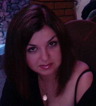 Эльяна Смирнова, 24 июня 1999, Кострома, id149872287