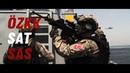 SAT SAS Maroon Berets 2018 | Turkish Special Forces