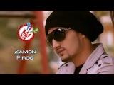 Zamon guruhi - Firoq (new music)