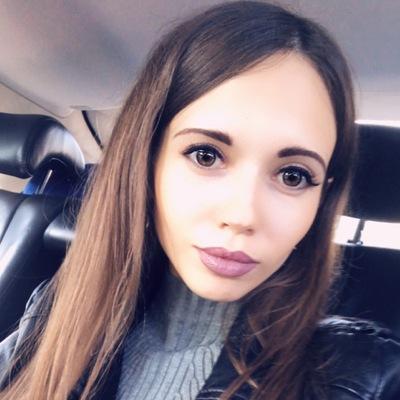 Светлана Пляскина