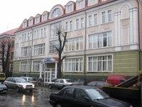 заочное обучение в екатеринбурге на архитектора
