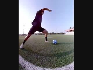 adidas football. Initiator Pack - Лига Чемпионов