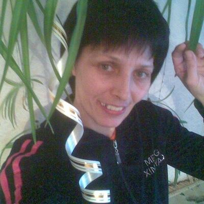 Наталья Юрченко, 24 февраля 1967, Воложин, id191527788