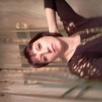 Ирина Алексеенко, 24 октября 1985, Харьков, id208513245
