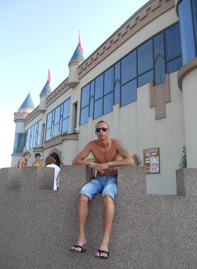 Евгений Лосев