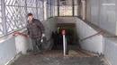 Будет ли восстановлен наземный пешеходный переход в Подлипках