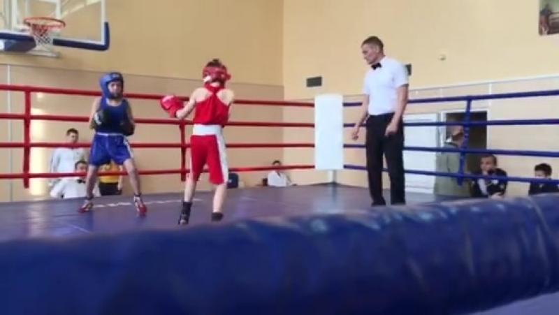 Турнир Афганцев 2018 полуфинал смотреть онлайн без регистрации