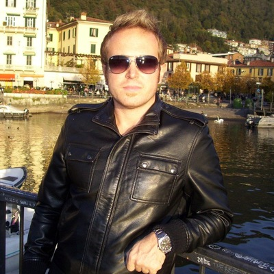 Matteo Zanardo, 15 марта , Нижнекамск, id151056430