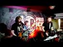 PROROCK Uma2rman Ночной Дозор Live 29 12 17