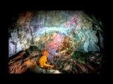 Самая большая в мире пещера Шондонг Фоторепортажи путешествий Shondong